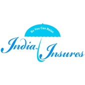 India Insures icon