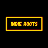 Indie Roots icon
