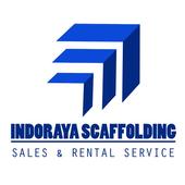 Indoraya Scaffolding icon