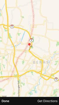 Indoraya Scaffolding screenshot 3