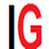 IndusGroser icon