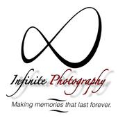 Infinite Photography icon