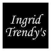 Ingrid Trendy's icon