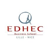 InnovEDHEC icon