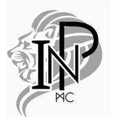 Inpursuit MC icon