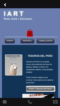 IART MX apk screenshot