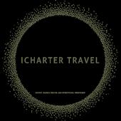 IC Travel icon