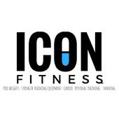 Icon Fitness icon