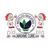 IEducativoMadameCurie icon