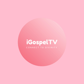 IGOSPELTV icon