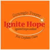 iHOPE icon