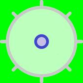iJasonBhalla icon
