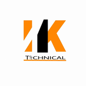 IK Technical icon