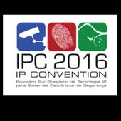 IP Convention 2016 icon