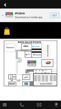 IP Convention 2016 apk screenshot