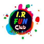IR FUN CLUB icon
