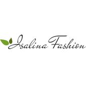 Isalina icon