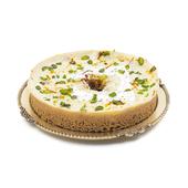 Ishwar Sweets icon