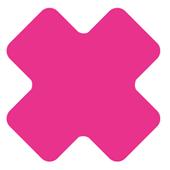 iSmash icon