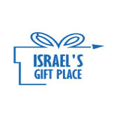 Israels gift place icon