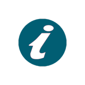 IVEI icon