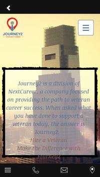 Journey 2 screenshot 1
