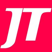 Joe Tran Media Group icon