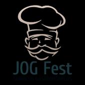 JOG Fest icon