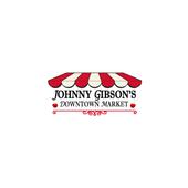Johnny's Ordering icon