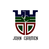 Johncarmenstore icon