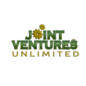 Joint Ventures Unlimited icon