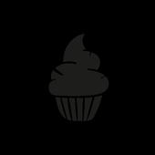 JomChef icon