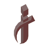 Jordan in Design icon