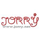 Jorry Shopping APK