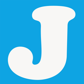 JayWay Media icon