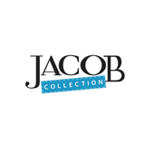 Jacob Collection icon
