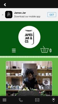 James Jar apk screenshot