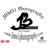JBMS1 Photography icon