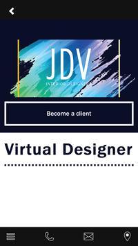 JD esign App screenshot 3