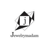 Jewellery500 icon