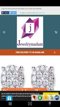 Jewellery500 apk screenshot