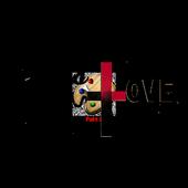 JesusLove icon