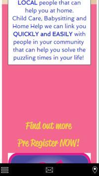 Jigsaw apk screenshot