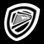Jllo Corp Group icon