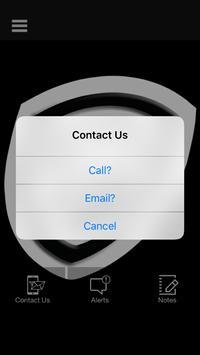 Jllo Corp Group screenshot 1