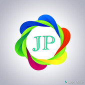 JP COMPUTERS icon