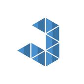 JP Designs icon