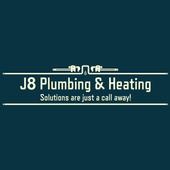J8 Plumbing icon