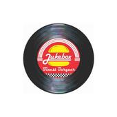 Jukebox Finest Burguer icon