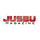 JUSBU MAGAZINE icon